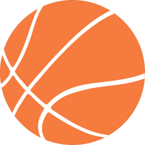 discuss nba logo